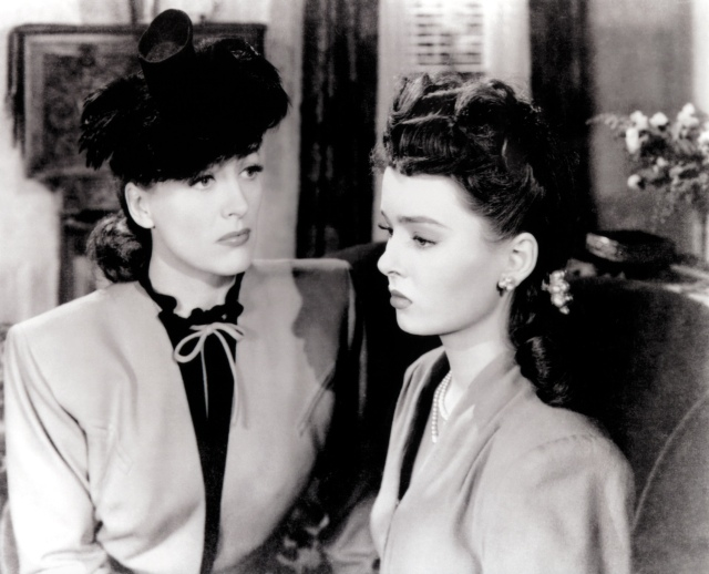 Crawford, Joan (Mildred Pierce)_01