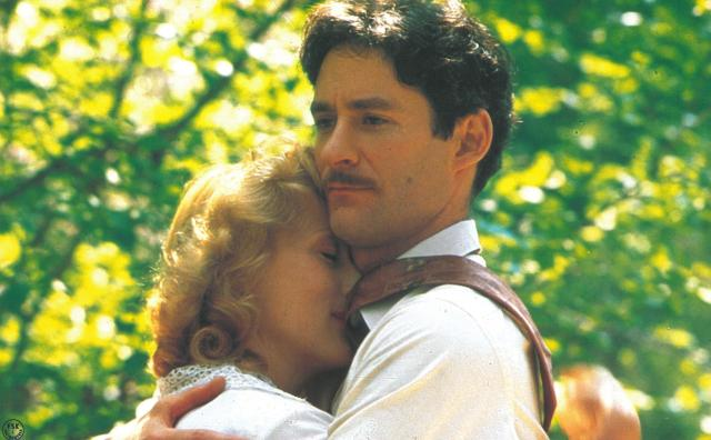 picture-of-kevin-kline-and-meryl-streep-in-sophie-x27-s-choice-large-picture