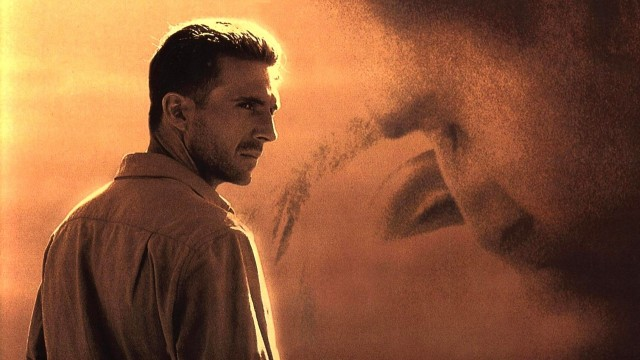 the-english-patient-ralph-fiennes
