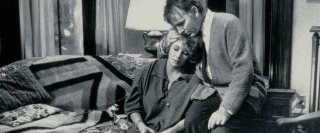 DI-Whos-Afraid-Of-Virginia-Woolf