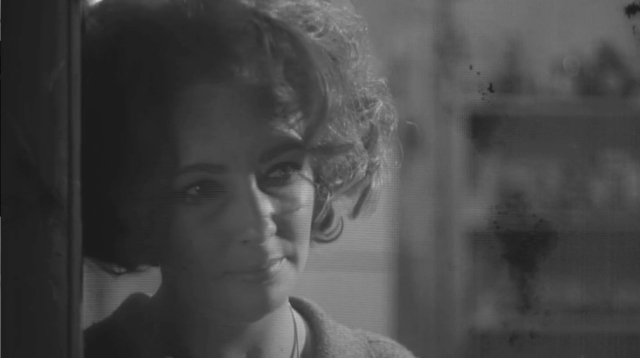 Who_s_Afraid_of_Virginia_Woolf_m4v_and_Movies